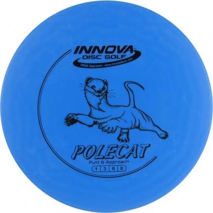 DX Polecat