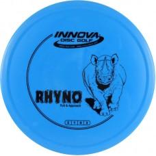 DX Rhyno