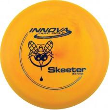 DX Skeeter