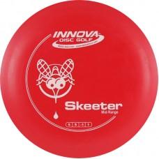 DX Skeeter Lowweight