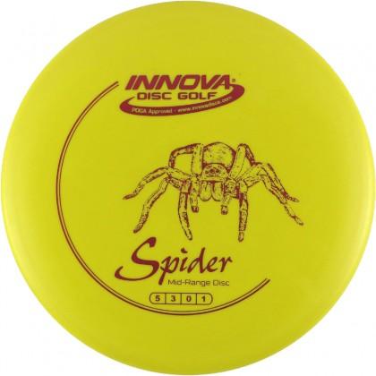 DX Spider