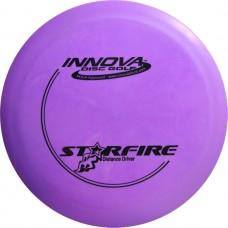 DX Starfire