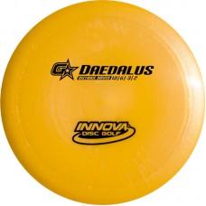 G-Star Daedalus