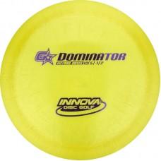 G-Star Dominator
