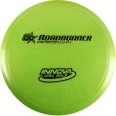 G-Star Roadrunner
