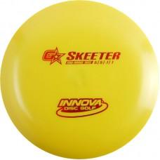 G-Star Skeeter