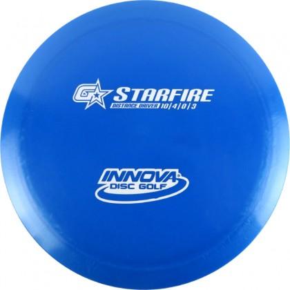 G-Star Starfire