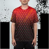 Innova Prime Fusion T-Shirt