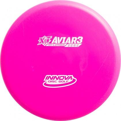 XT Aviar3