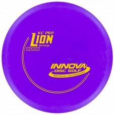 KC-Pro Lion