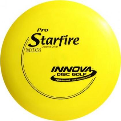 Pro Starfire