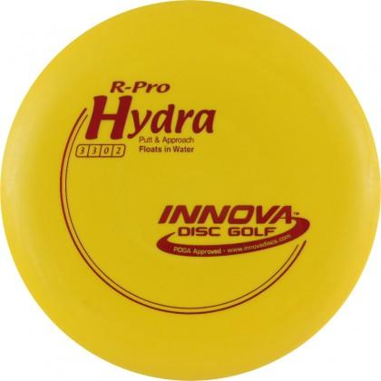 R-Pro Hydra
