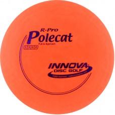 R-Pro Polecat