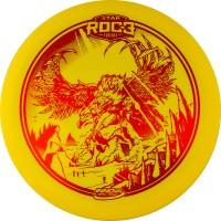 Star Roc3 Big Stamp
