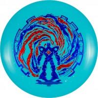 Star Destroyer XXL Stargate