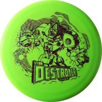 Star Destroyer XXL Stamp
