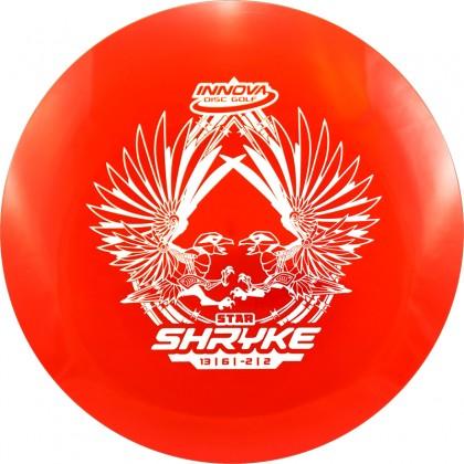 Star Shryke