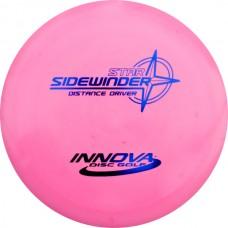 Star Sidewinder