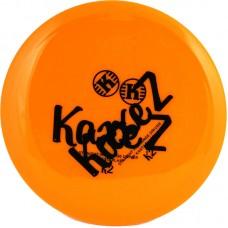 K1 Soft Kaxe Z X-Out