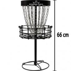 Dynamic Discs Recruit Mini Basket
