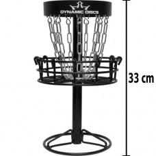 Dynamic Discs Recruit Micro Basket