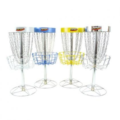Innova DC Mini Basket
