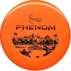 Icon Phenom