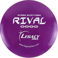 Icon Rival