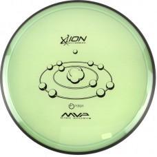 Proton Ion