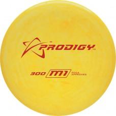300 M1