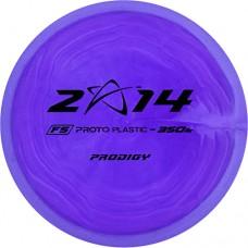 350RX F5 Proto