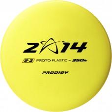 350RX Pa2 Proto
