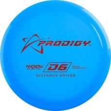 400G D6