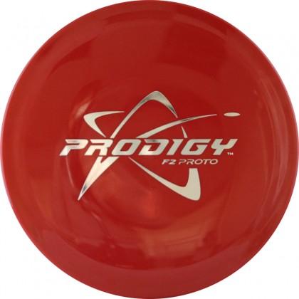 400G F2 Proto