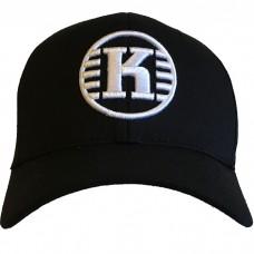 Kastaplast Hat