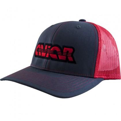 Aviar Trucker Cap