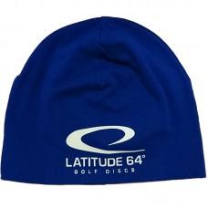 Latitude64 lue
