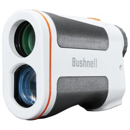 Bushnell EDGE Disc golf Laser Rangefinder