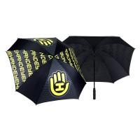 Handeye Supply Square Umbrella