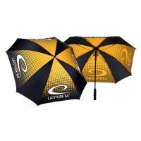 Latitude 64 Square Umbrella