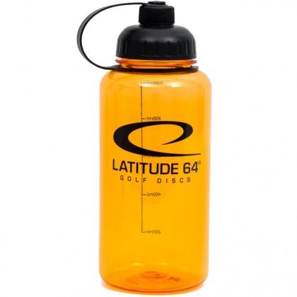 Latitude 64 Water Bottle