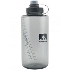 Nathan SuperShot Drikkeflaske 1.5 Liter
