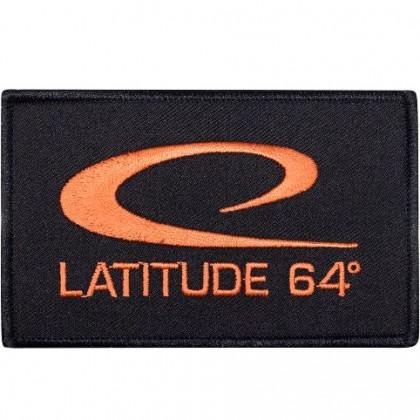 Latitude 64 Patch