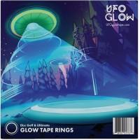 UFO Glow Rings