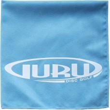 Guru Towel Microfiber