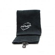 MVP Towel