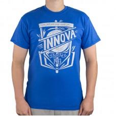 Innova 1983 T-shirt