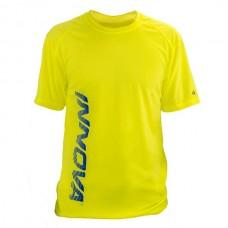 Innova Core SS Performance T-Shirt