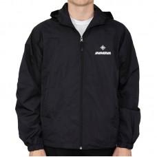 Innova Hooded Jacket Prime Star