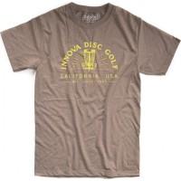 Innova Origin Recover T-Shirt